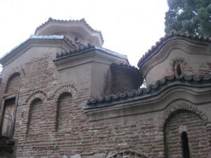 Crkvica u Boyani 2