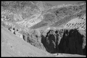 Death Valley - California 2