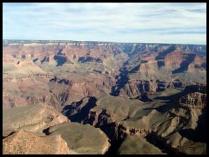 Veliki Kanjon