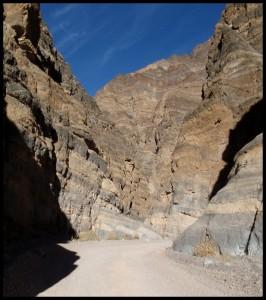 Death Valley - California 3