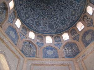 Urgench džamija