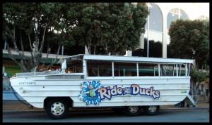 Turistički bus