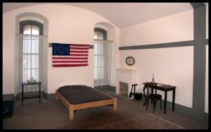 U Alcatrazu