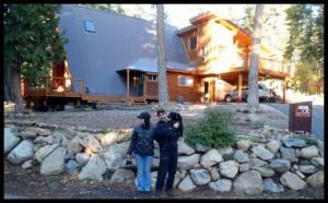 Bredova kuća