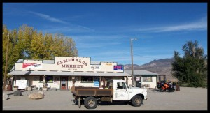 Esmeralda market 2