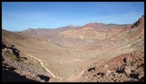 Death Valley 5