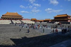 Slika 4. Palača velikog mira