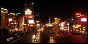 Las Vegas by Night 3