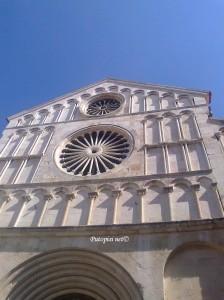 Crkva Sv. Stošije