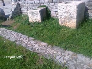 Rimski forum 2
