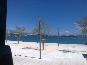 Splitska riva2