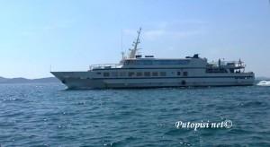 barka Anamarija