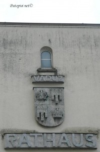 Gradska vijećnica