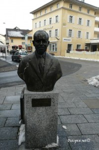 Siniša Vuco
