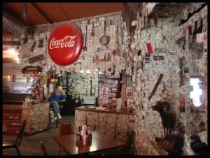 Neizbježna Coca-Cola