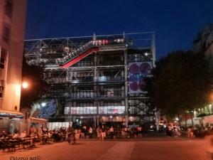 Centar George Pompidou