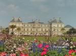 Ostvarenje Ininog sna - putovanje u Pariz - prvi dan