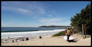Plaža 3