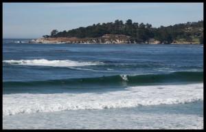 Plaža 6