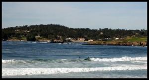 Plaža 4