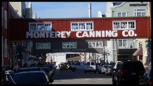 Monterey Canning
