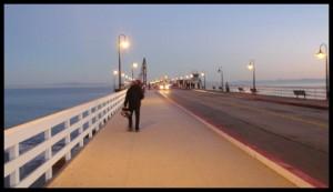 Put prema SF-u