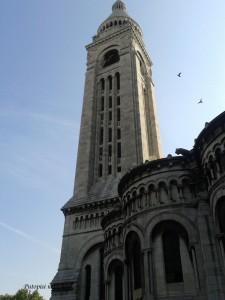 Zvonik