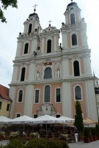 restoran-crkva