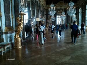 Dvorana zrcala