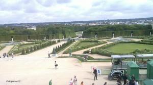 Vrtovi - Versailles 4