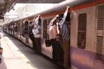 Indija - 8. dio serijala - Mumbai - Alfa city