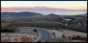 put za Tiranu