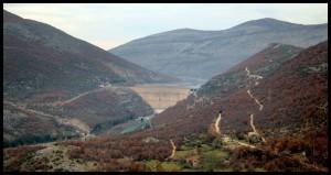 okolina Trebinja