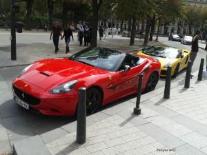 Crveno i žuto