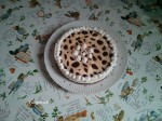 Petogodišnjica Putopisa - gepard torta i Island