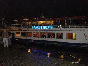 Brod Porto