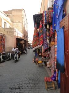 Stara Medina