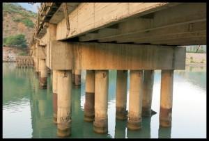Druga strana mosta