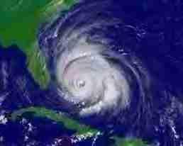 Hurrican Sandy 2014. nov