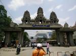 Uskoro nova država - Kambodža - pozdrav putopiscima