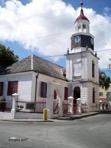 Na St. Croix