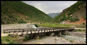 Još jedan most