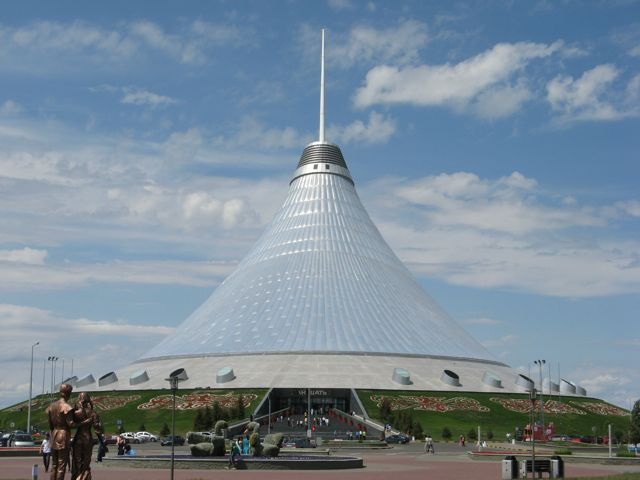 preko 50 izlazaka u Vancouver besplatna brza druženja u Edmontonu