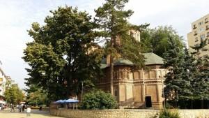 Crkva sv. Djordja