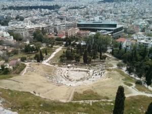 Dionizijev teatar