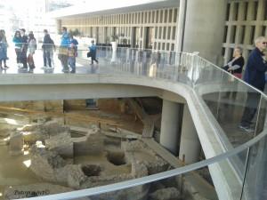 Novi arheoloski muzej