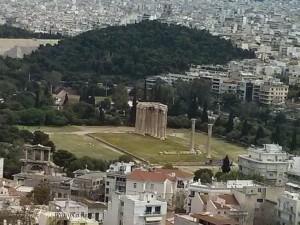 Zeusov hram