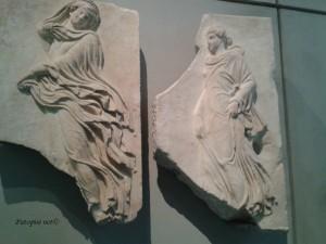 Zeusove kćeri