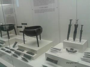 Oruđe i oružje
