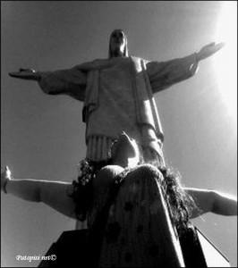 Krist Iskupitelj